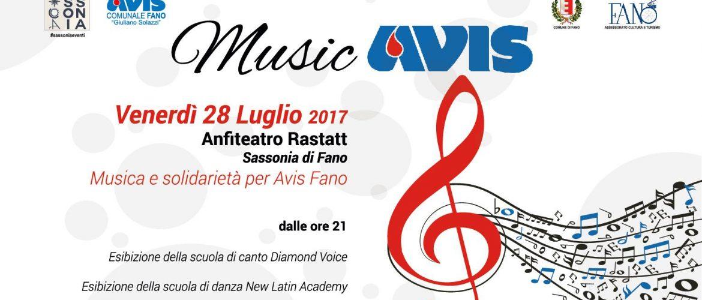 music_avis