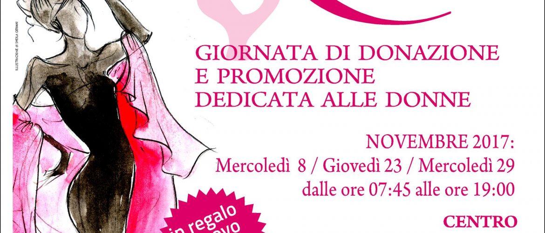 donazione_rosa