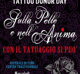 tattoo_donor_day